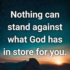 Bible Verses Quotes, Jesus Quotes, Bible Scriptures, Faith Quotes, Wisdom Quotes, Dont Worry About Tomorrow, Isaiah 14, Resilience Quotes, Brain Facts