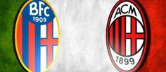#Attualità: #LIVE Bologna - Milan ore 20:45: probabili formazioni pronostico info streaming e tv da  (link: http://ift.tt/21FNQLi )