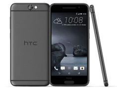 5efbae16d84 25 Best HTC images in 2018 | Smartphone, Product launch, Technology ...