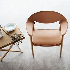 MDF ITALIA M1 | Eetkamerstoel, Kantoorstoel Design Meubelen | NOCTUM  E Store | Wants | Pinterest | Interiors