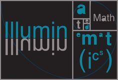 Artistic Mathematics
