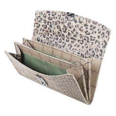 """Lira"" Kellnerportmonnaie  #volkerlang #purse #pretty #aachen #bag #beauty Purses, Pretty, Bags, Beauty, Waiting Staff, Leather, Handbags, Handbags, Beauty Illustration"