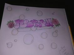 For Nevaeh