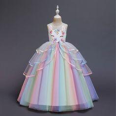 Pink Maxi, White Maxi Dresses, Tulle Dress, Cute Dresses, Dress Skirt, Dress Red, Robes Tutu, Maxi Robes, Girls Dresses Online