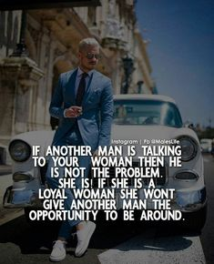 [New] The 10 Best Inspirational Quotes Today (with Pictures) - _____________________________________________ =============================== Joker Quotes, Men Quotes, Strong Quotes, Wisdom Quotes, True Quotes, Positive Quotes, Motivational Quotes, Inspirational Quotes, Qoutes