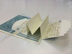 Paper Flourish: Lesson Information (June 14) Marina Gatto