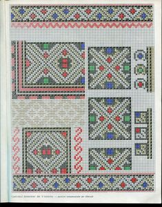 Traditional Outfits, Moldova, Quilts, Blanket, Quilt Sets, Blankets, Log Cabin Quilts, Cover, Comforters