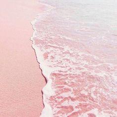 aesthetic, sea, and beach image