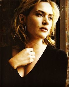 #katewinslet #actress #queen #gorgeous #diva #goddess #photoshoot #rolemodel…