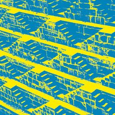 Morning​/​Evening by Four Tet