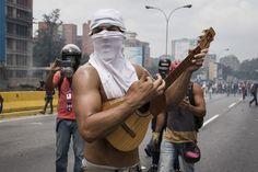 the-wynwood-times-venezuela-en-resistencia-music