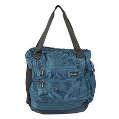 Every Day Bag: Slate – Boken Essentials