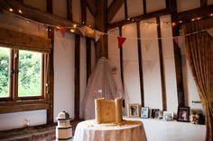 sand castle wedding cake Navyblur   Hochzeitsblog - The Little Wedding Corner
