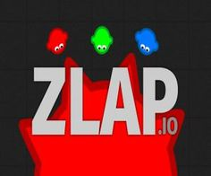 Zlap.io x 0 oyunu
