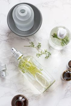3 Mood-Boosting Room Sprays to Help Beat the Winter Blues
