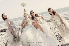 IMG_1310 a Wedding Pics, Wedding Dresses, Wedding Planner, Fashion, Marriage Pictures, Bride Dresses, Wedding Planer, Moda, Bridal Gowns