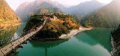 Top 5 offbeat sights to travel in Himachal Pradesh