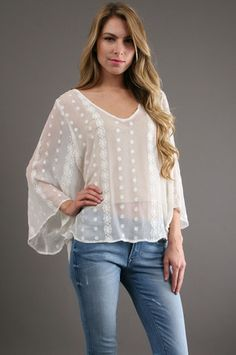 Scout & Molly's Boutique began with a dream. A place where women would feel comfortable shopping, a place where they didn't have to worry. Bell Sleeve Top, V Neck, Boutique, Chic, Shopping, Tops, Deep, Fashion, Kisses