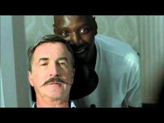 Intouchables (2011), Olivier Nakache & Eric Toledano