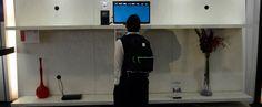 Guerra económica continúa impactando inflación que marca 63,6% en noviembre