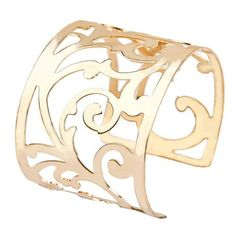 2019 Latest Design Missfox Bracelet Colour Bronze Pearl Grey Moderate Cost Jewellery & Watches