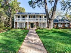San Marco Home for Sale
