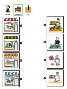 priraď predávajúceho do príslušného  obchodu, na stránke ďalšie kartičky