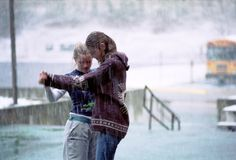 dancing in the rain - Google Search