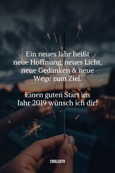 We wish you a Happy New Year Happy New Year 2019, New Year Wishes, Happy Year, New Years Eve Quotes, Boyfriend Quotes, To My Future Husband, Self Love, Quotations, About Me Blog