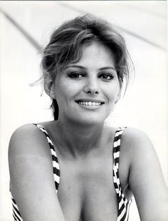 Photo of Claudia Cardinale for fans of Claudia Cardinale. Claudia Cardinale