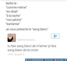 Old Memes, Funny Memes, Hilarious, Jokes, Tumblr Co, Rage, Tequila, Best Tweets, How To Speak French