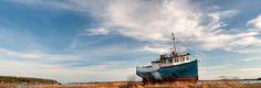 Water craft | Boat | Ship