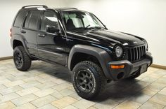 Jeep Liberty 2004 Sport for sale online Jeep Liberty Lifted, Jeep Liberty Sport, Cherokee Sport, Jeep Grand Cherokee, Jeep Cars, Jeep 4x4, Jeep Rubicon, Jeep Wrangler, My Dream Car