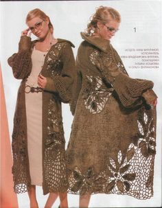 coat | Entries in category coat | I wish you happiness! : LiveInternet - Russian Service Online Diaries
