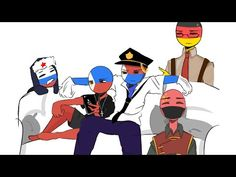 Hetalia Philippines, China Russia, Country Art, Martial, Disney Characters, Fictional Characters, Germany, Law, Japan