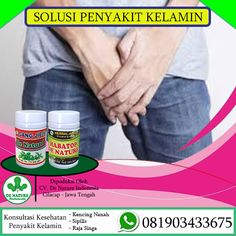 [licensed for non-commercial use only] / Obat Kemaluan Wanita Mengeluarkan Nanah (gonore) Tips, Blog, Blogging