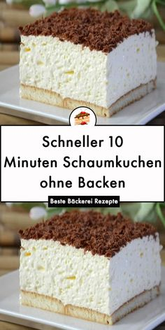 Easy Cake Recipes, Keto Recipes, Cookies Roses, A Food, Food And Drink, Evening Meals, Food Cakes, Macaron, Keto Dinner