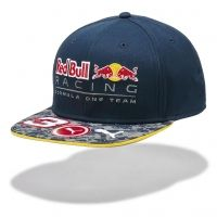 893f072be8e 2016 Puma Red Bull Racing merchandise and new Ricciardo Flat Brim Cap now  available in Canada