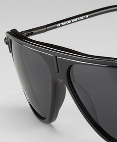 024acdb3239 My First Tom Fords. Season one. Amazing. Ford Sunglasses. Tom Ford