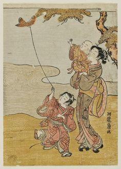 f44a0b39fd799015dea565501e4aa9a7--japanese-prints-japanese-art.jpg (736×1035)
