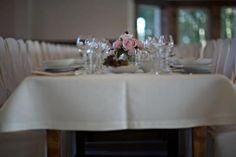 10. Peony Wedding  / Wesele pachnące piwonią,Anioły Przyjęć