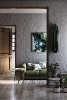 deckor-living-minimal.jpg