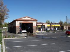 22 best 5 star car wash vacaville ca images on pinterest car 5 star car wash 520 orange dr vacaville ca 95687 707 448 solutioingenieria Image collections