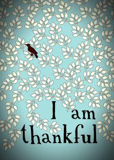 gratidão não implica dar algo em troca gratidão pode ser simplesmente aceitar quem se ama como é, com as escolhas que fez pensando em ser feliz...