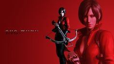 233 Resident Evil 6 HD Wallpapers   Backgrounds - Wallpaper Abyss