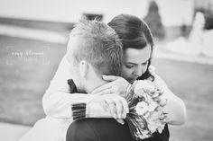 Svadobný fotograf - Orava, Kysuce, Liptov  Amy Klusová - Fotografie Amy, Couple Photos, Couples, Couple Shots, Couple Photography, Couple, Couple Pictures