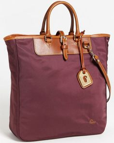 Handbags Dooney and Bourke photo