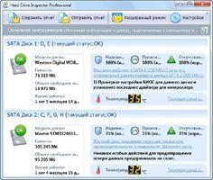 Virtualdubmod mp4
