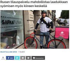 http://www.safkatutka.fi/2015/10/07/ruoan-tilauspalvelu-mahdollistaa-laadukkaan-syomisen-myos-kiireen-keskella/