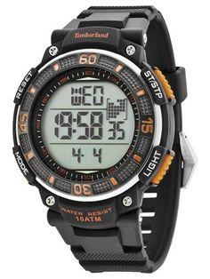 Relógio Timberland Cadion - TBL13554JPB04